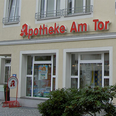 apotheke-am-tor-goloy-produkte