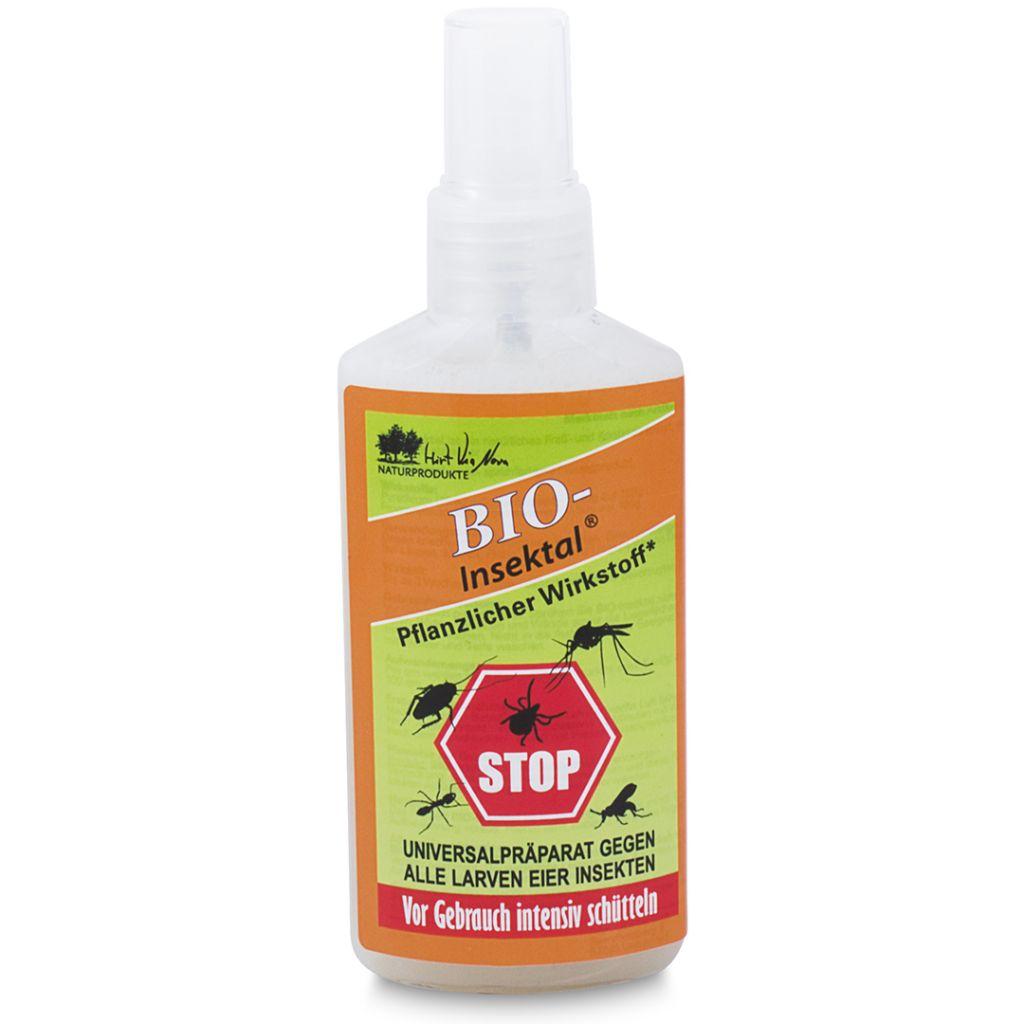 Via Nova - Bio-Insektal®, 100ml