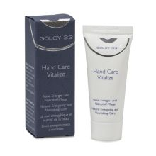 GOLOY 33 - Hand Care Vitalize