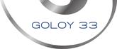 Goloy